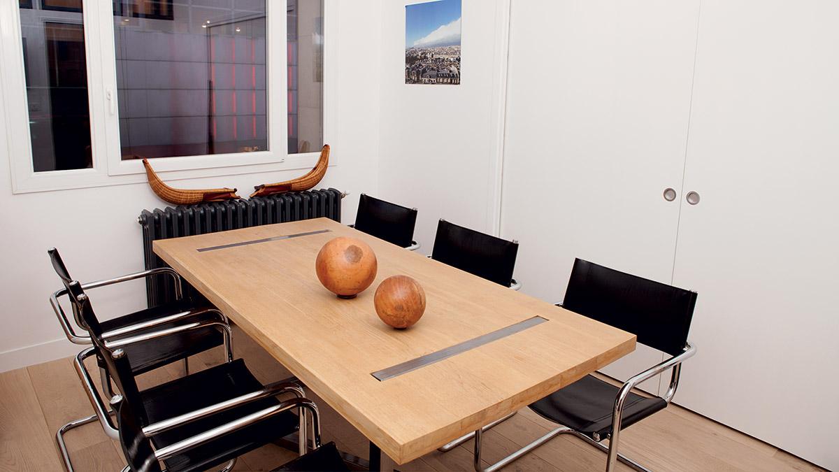 votre cabinet d avocats paris iter avocats. Black Bedroom Furniture Sets. Home Design Ideas